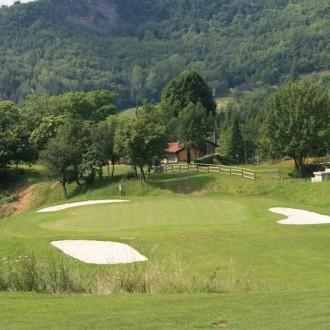 golf-club-sestola